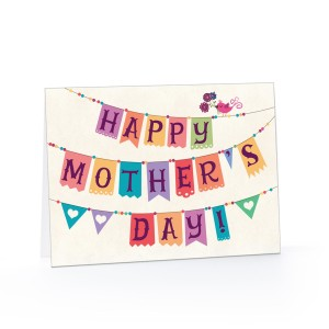 happy-mother-day-cards-6